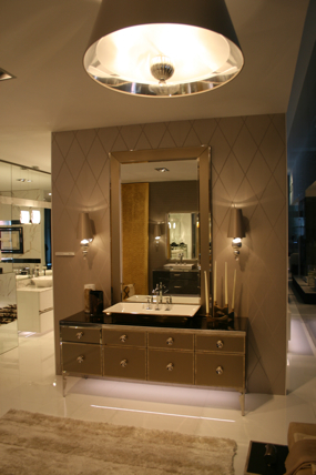 Cool Luxury Italian Bathroom Furniture By MillDue Contemporarybathroom