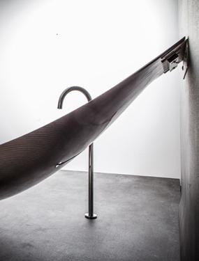 vessel hang 2