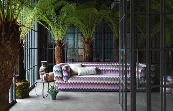 *DI2015 Missoni_couch