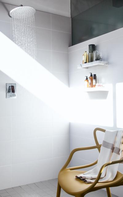 House Petzer Bespoke Bathrooms