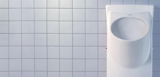 urinal_architec_620x300