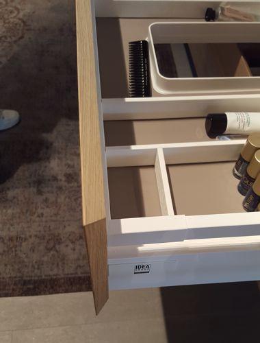 bespoke-cubik-drawer