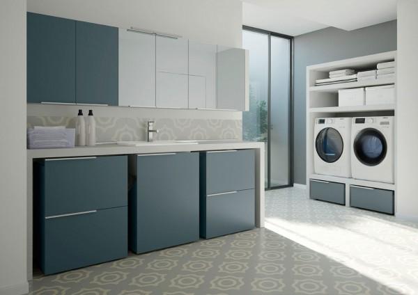 bespoke-spazio-laundry1