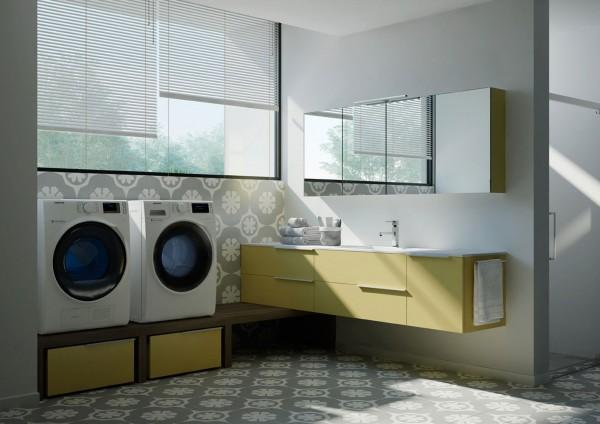 bespoke-spazio-laundry3