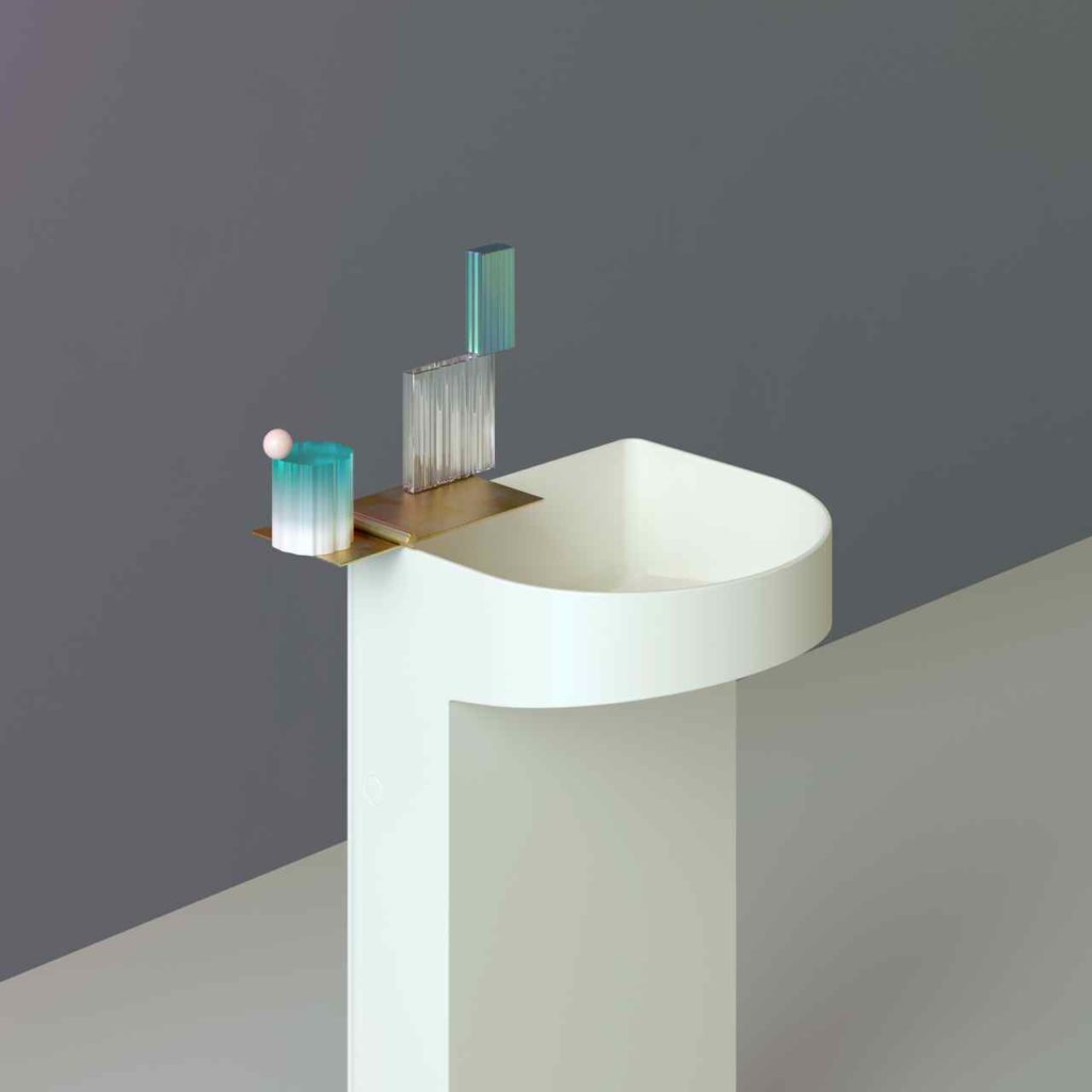 Bespoke-bathrooms-laufen-sonar