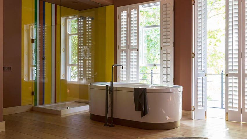 Bathroom Designs Cape Town services | bespoke bathrooms | bathroom renovations | cape town
