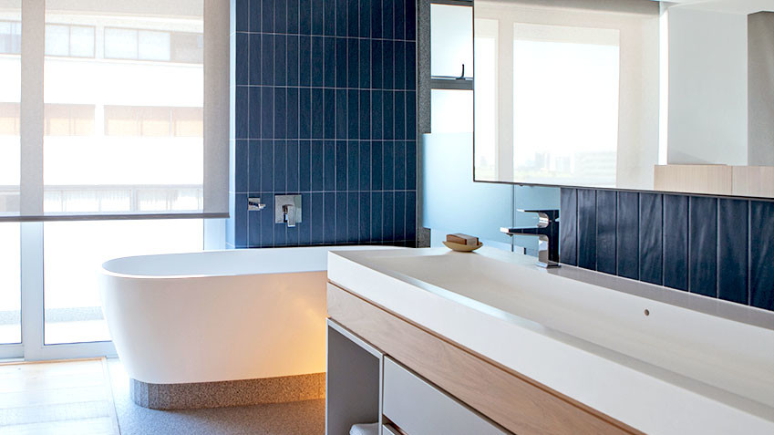 Three Anchor Bay Bathroom Consulting 4 -Bespoke-Bathrooms