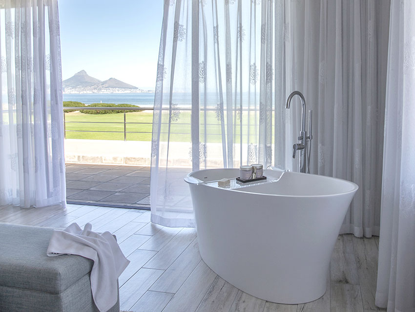 house-sunset-links-bespoke-bathrooms