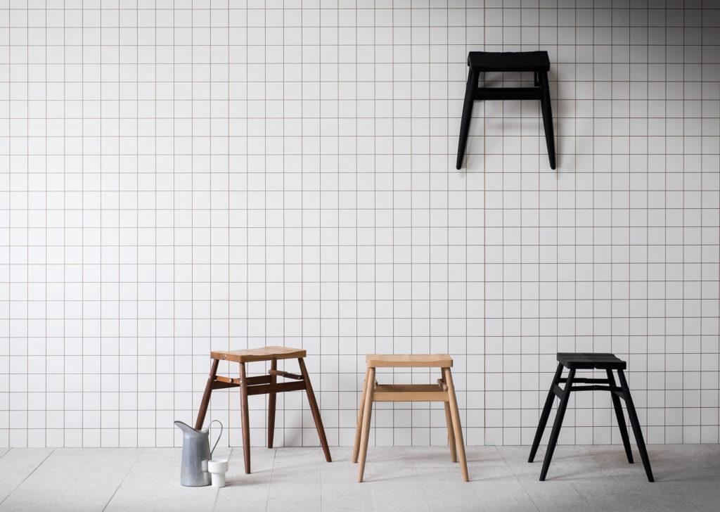 stool bath