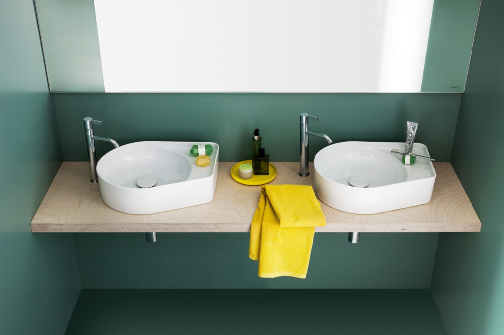 Bespoke-bathrooms-laufen-val-basin