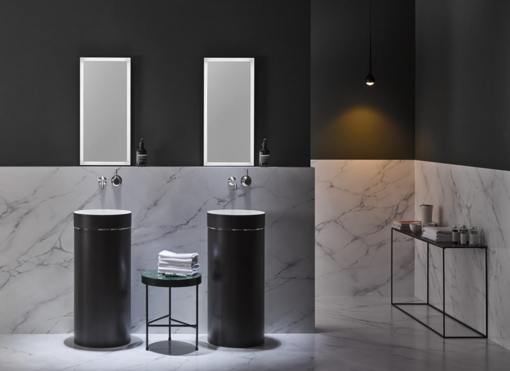 bespoke-bathrooms-bicolor-alape-3