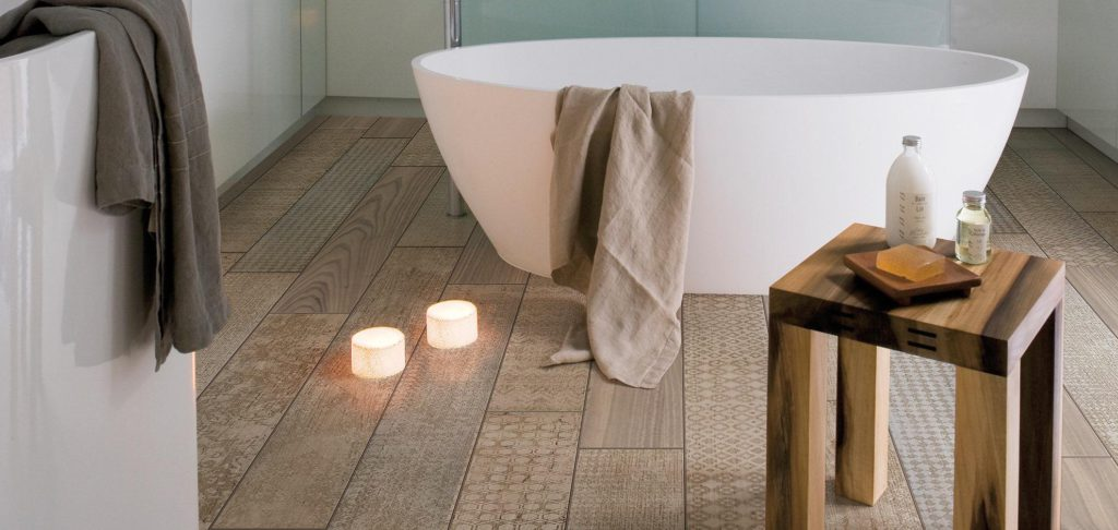 Undici-parquet-Bespoke-Bathrooms