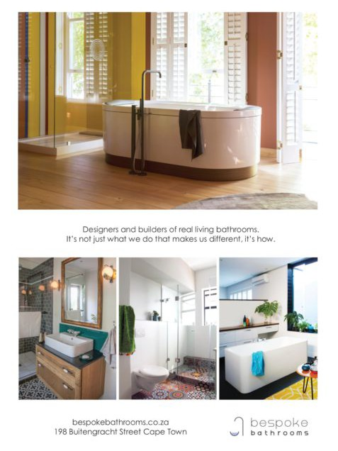 Bespoke-Bathrooms-Seeff