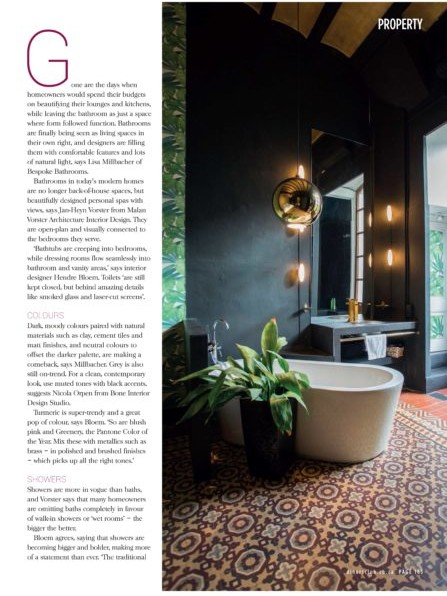 Bespoke-Bathrooms-Signature-Magazine
