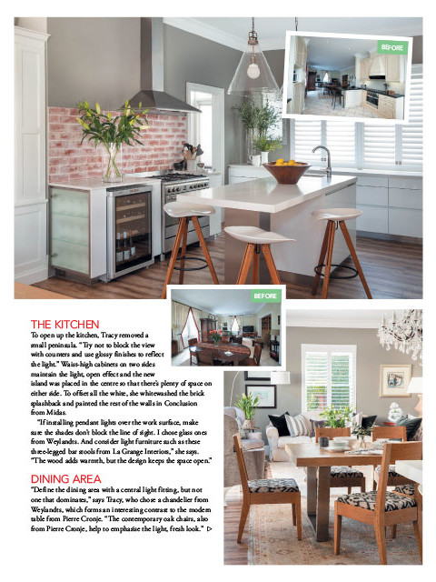 Garden & Home -September 2019 - Pg45