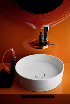 09_Kartell by Laufen ambience