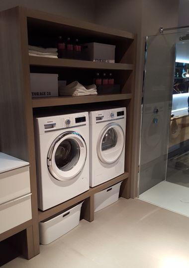 bespoke-laundry