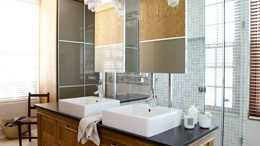 bathroom tiles cape town bespoke bathrooms bathroom renovations interior design 16854