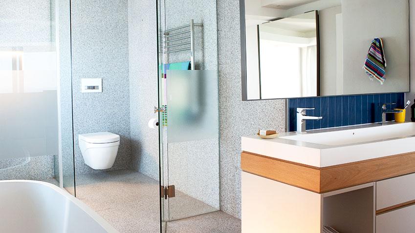 Three Anchor Bay Bathroom Consulting 2 -Bespoke-Bathrooms
