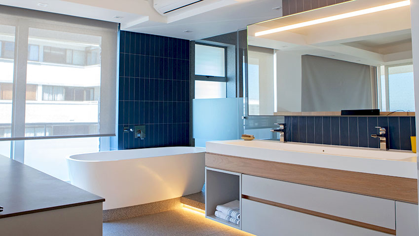 Three Anchor Bay Bathroom Consulting 3 -Bespoke-Bathrooms