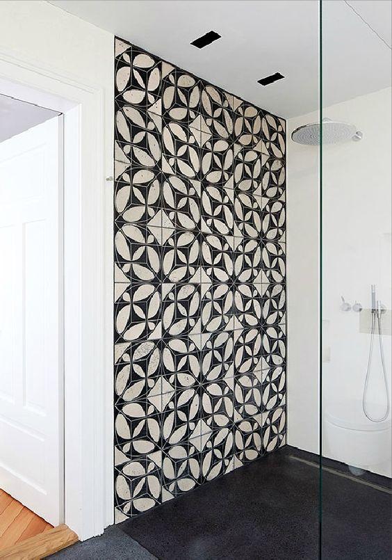 Karak-Bespoke-bathrooms-3-shower