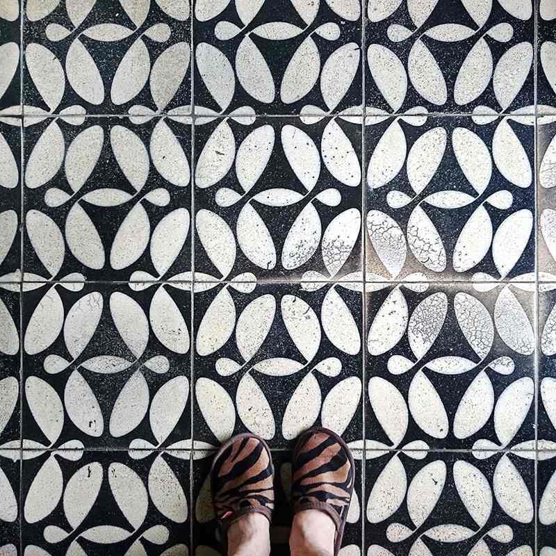 Karak-Bespoke-bathrooms-5