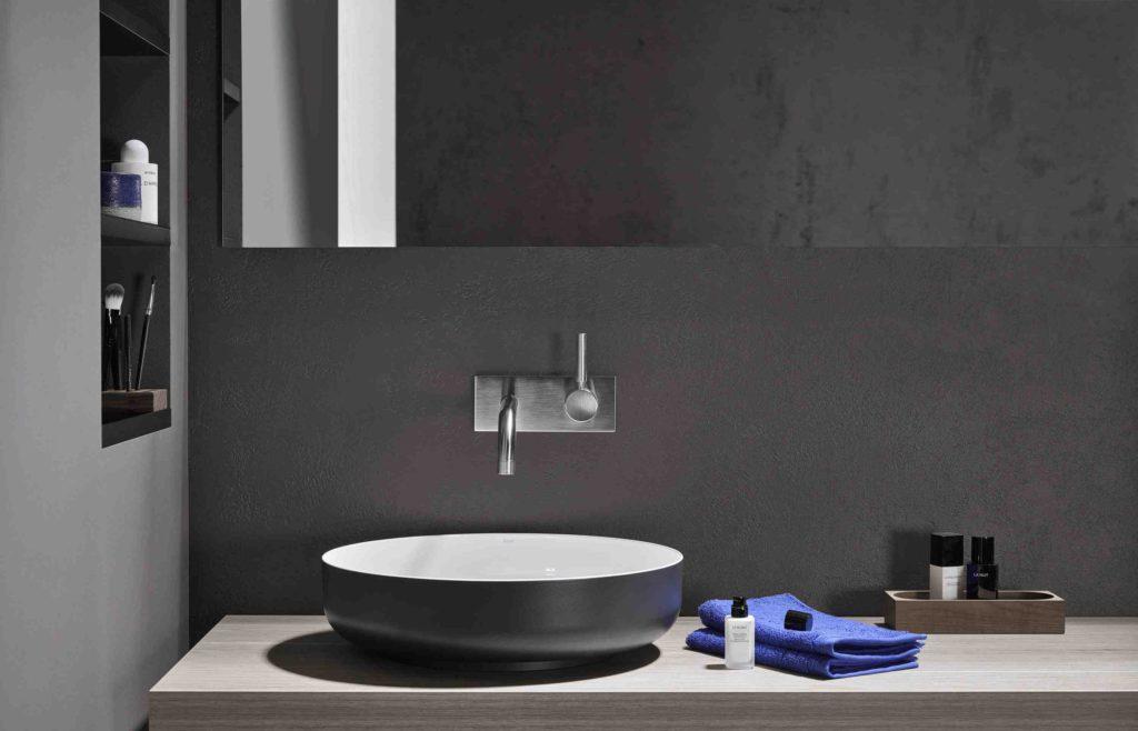 bespoke-bathrooms-bicolor-alape-1