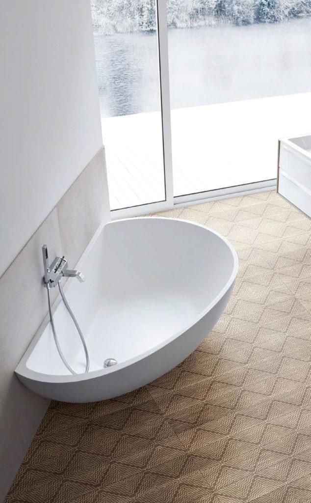 Undici-parquet-Bespoke-Bathrooms