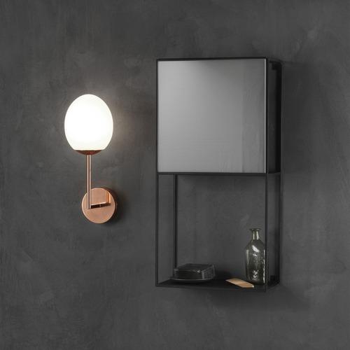 Bathroom-lighting-wall-kiwi