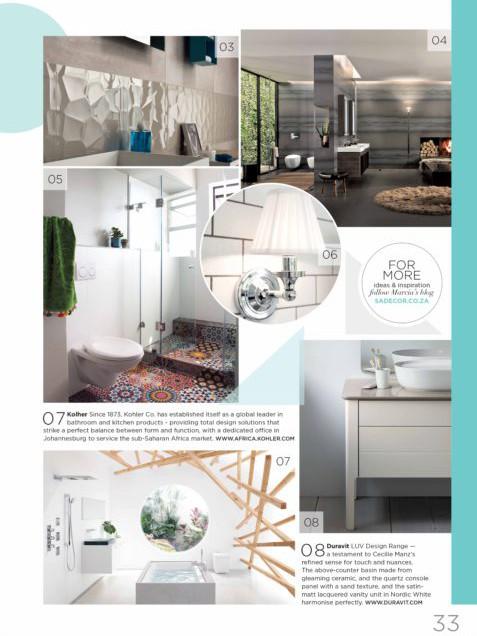 Bespoke-Bathrooms-Decor&Design