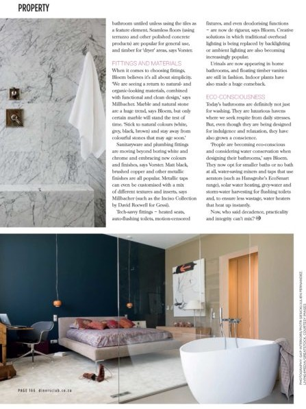 Bespoke-Bathrooms-Signature-magazine