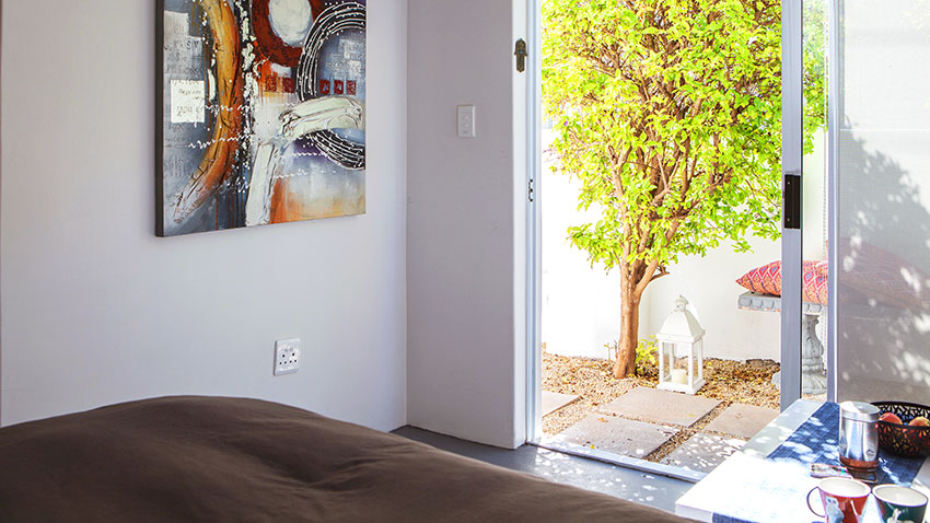 Apartment Friedman Apartment - Bespoke Bathrooms