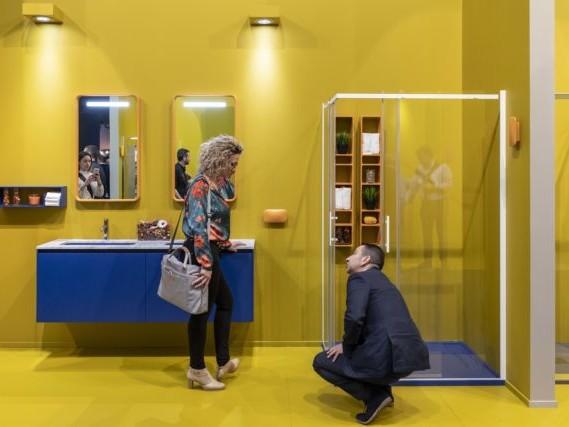 Trends-Bespoke-Bathrooms-Milan